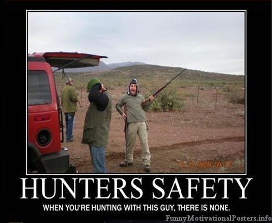 hunter-safety.jpg