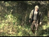 Cougar attacks 14 Year Old Hunter. Video