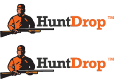 Drops test