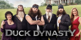 duck dynasty announces a new duck dynasty song by amanda ryan duck