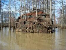 Hunting Lodge