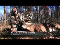 Iowa Adrenaline Junkies Video