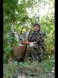 Friends big 13 pointer