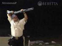 Beretta Xtrema2: Unbelievable Video