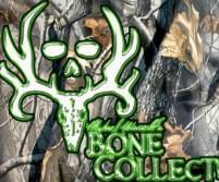 Bone 2