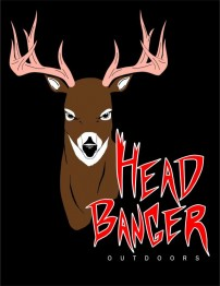 headbanger outdoors clothing