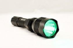 Kill Light XLR250 LED Gun-Mounted Night Hunting Light