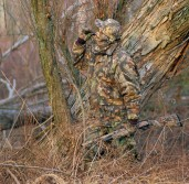 Realtree Advantage Timber