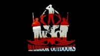 Warrior Outdoors NE Georgia Chapter
