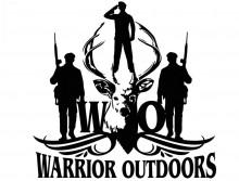 Warrior Outdoors