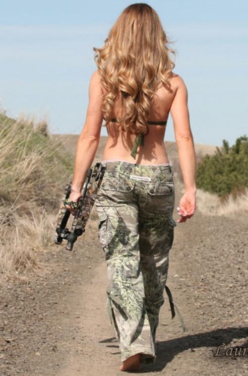 Hunting girls Nude Photos 50