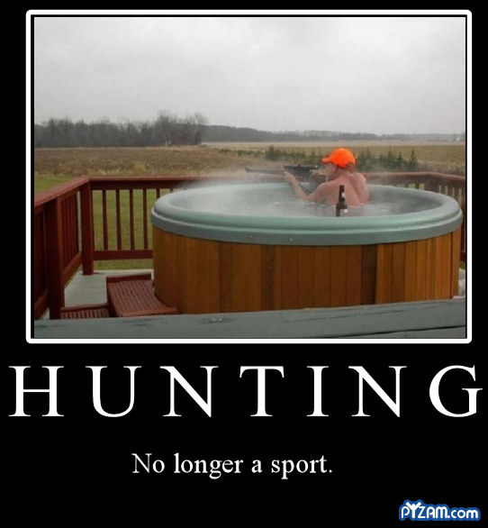 Funny Hunting Quotes Magnificent Funny Alabama  Hunting