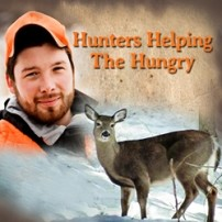 Hunters for the Homeless