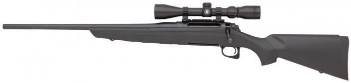 Remington Model 770 in .308 Calliber