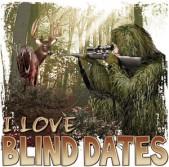 Dates...