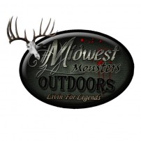 Midwest Monster Outdoors