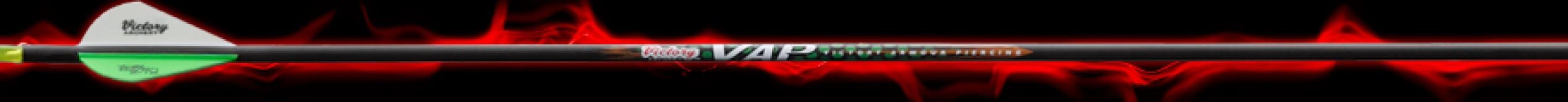 Victory VAP