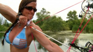 Why You Should Care About Bowfishing
