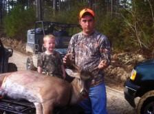 9pt Buck
