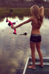 B'ASS fisherwomen