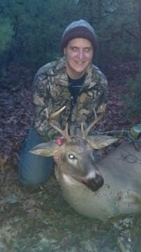 Buck 2012
