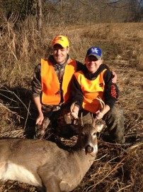 From Rookie Hunter to Amateur in 20 Minutes!