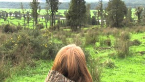 The American Huntress Season 4 Episode 8: New Zealand Part 1