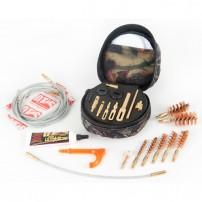 Otis Hardcore Hunter Breech to Muzzle Gun Cleaning Kit