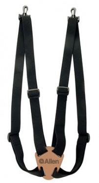 Allen Binocular Harness