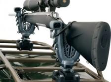 ATV TEK Gun Racks – V-Grip