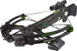 Barnett Zombie 350 Crossbow