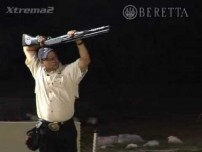 Beretta Xtrema2: Unbelievable Video