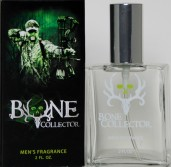 Bone Collector Cologne