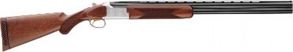 Browning Citori Superlight Feather Shotgun