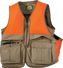Cabela's Upland Tradition™ Vest