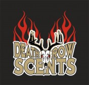 Death row scents