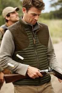 Eddie Bauer Hunting Vest