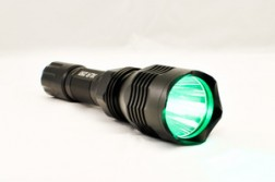 Kill Light XLR250 LED Gun-Mounted Night Hunting Light
