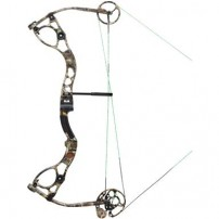 Martin Archery Ridge Bow