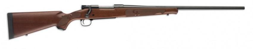 My favorite rifle