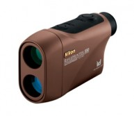 Nikon Rangefinder...