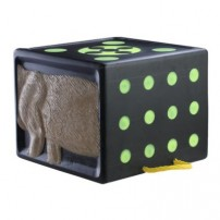 RhinoBlock