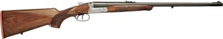 Sabatti Double Rifle