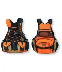 Upland Vest Pack