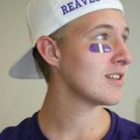 Jason Reaves
