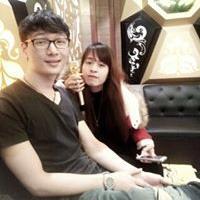 Vinh Hoang