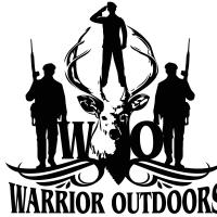 Warrior Outdoors