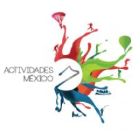 Actividades México