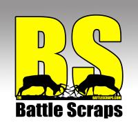 Battle  Scraps