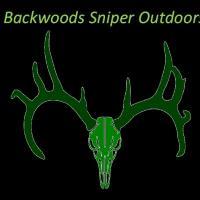Backwoods  Sniper Outdoors